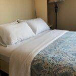 Partridge_Suite_Bed_02
